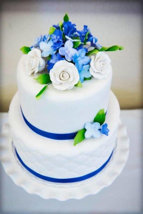 17 Best ideas about Cobalt Blue Weddings on Pinterest