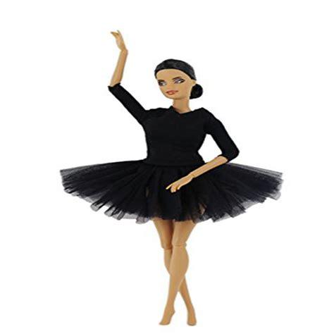 popular ballet dolls buy cheap ballet dolls