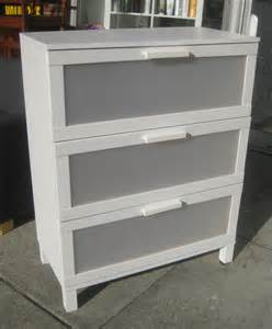 white ikea dresser uhuru furniture collectibles sold white ikea dresser