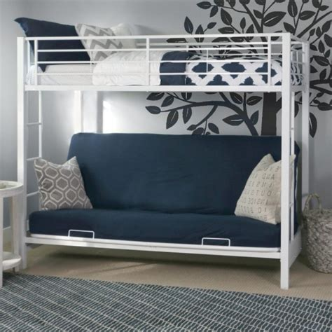 bunk beds with mattresses included for cheap bunk beds with mattresses included for sale bed headboards