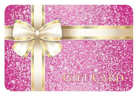 Pink Gift Cards - gift card the tickled pink boutique