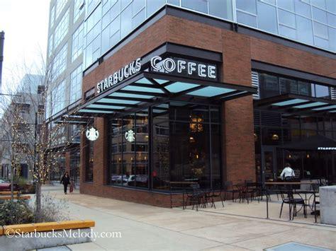 cafe design exterior conventional modernism but i do like the transparent