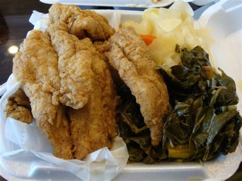 bed stuy fish fry halsey five spot super club brooklyn brand