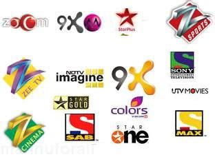 web site collection to watch indian television channels