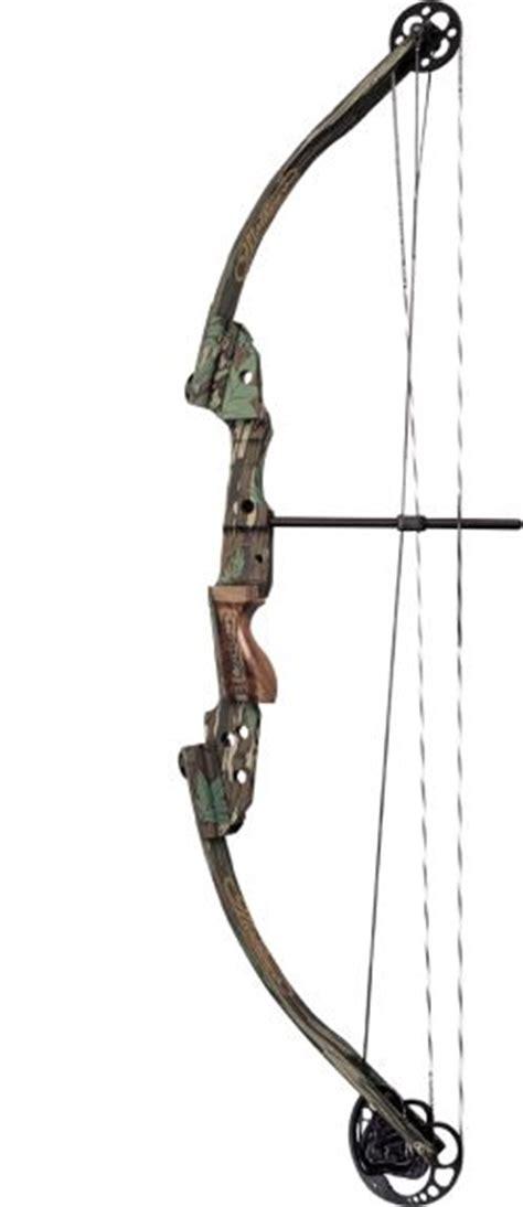 best mathews bows 75 best images about mathews archery on