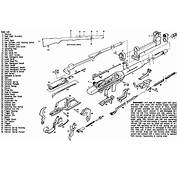 FM 23 5 Exploded View M1 Garand