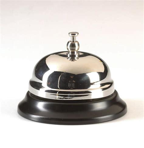 Desk Bell desk call bell ash10081