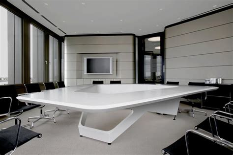 Modern Office Furniture Design Executive Office Furniture Design For Highest Comfort
