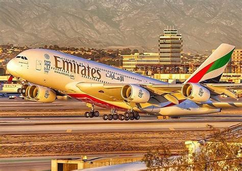 emirates queen commercial 9807 best images about planes on pinterest short