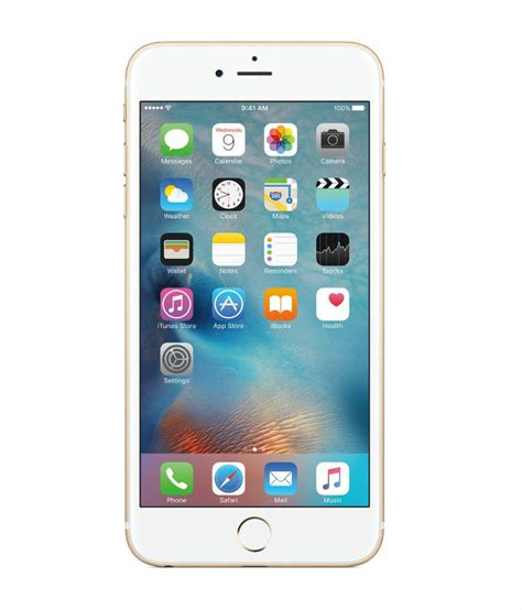 iphone   price  india buy iphone    gb   snapdeal