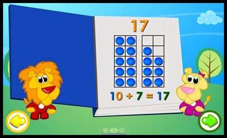 online tutorial kindergarten 98 best images about math games on pinterest bingo