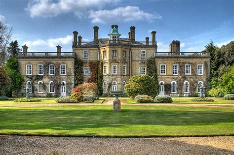 country estate wedding venues uk 1000 images about the new forest and lymington