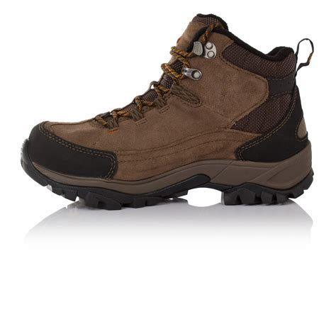 where do they sell light up shoes merrell norsehund omega mid mens brown waterproof walking