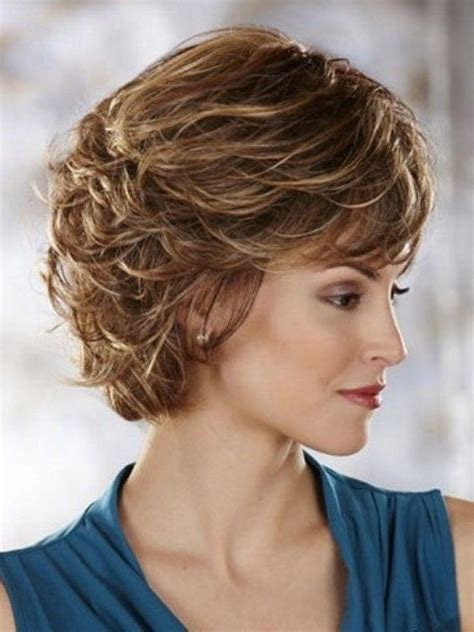 timeless womens hairstyles timeless short hairstyles for older women over 50 short