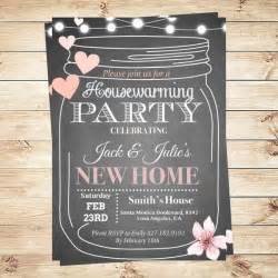 house warming invitation template best 25 housewarming invitations ideas on