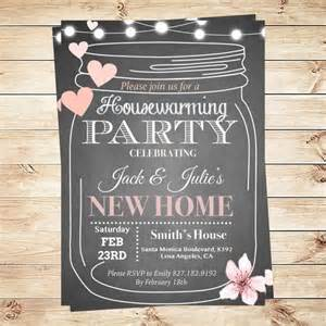 Housewarming Invites Templates by Housewarming Invitations Template Housewarming Bbq