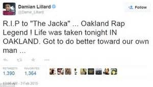 the jacka shot dead in oakland during jam session daily hnczcyw com the jacka shot dead in oakland during jam session daily