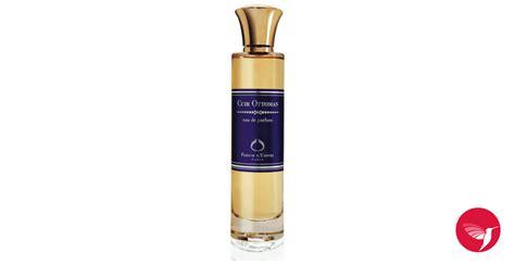cuir ottoman cuir ottoman parfum d empire perfume a fragrance for
