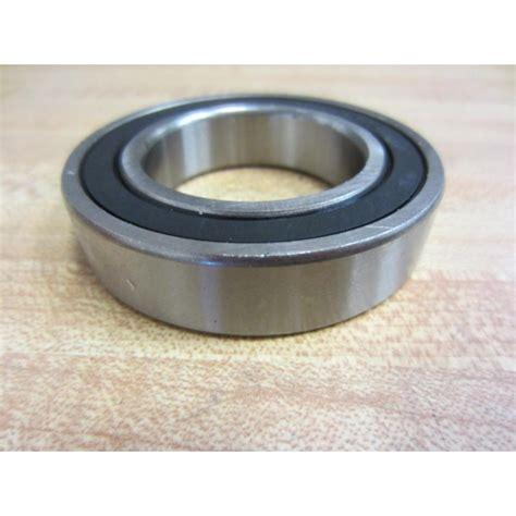 Bearing 6008 Zz C3 6008 2z C3 btc 6008 2rs c3 60082rsc3 bearing 6008rs mara industrial