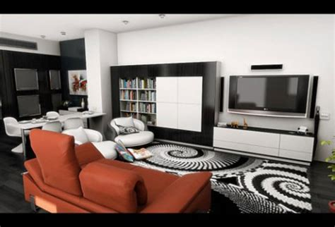 cheap interior design ideas cheap interior design ideas interior design
