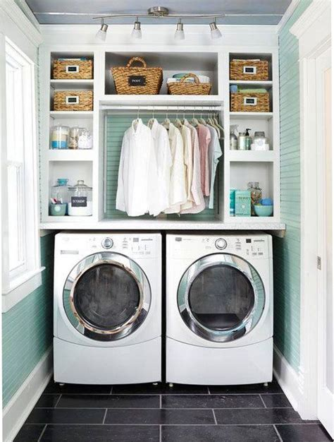 Home Design Inspiration Board enhancing your laundry room with kenisa kenisa home