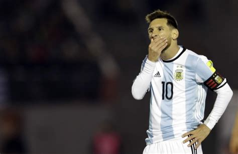 lionel messi biography in malayalam messi deal signed by agent claims bartomeu the new