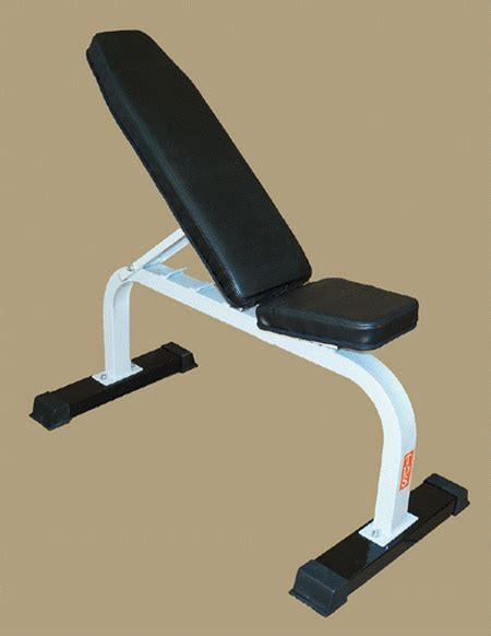 tds weight bench tds flat to incline bench benches chest free weights