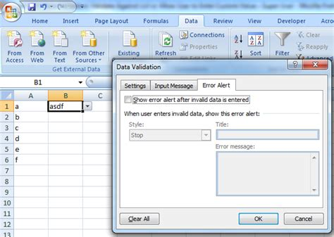 excel 2007 format painter multiple cells microcomputer application notes microsoft excel 2007
