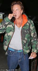 mickey rourke tattoos rourke tattoos stallone from the expendables