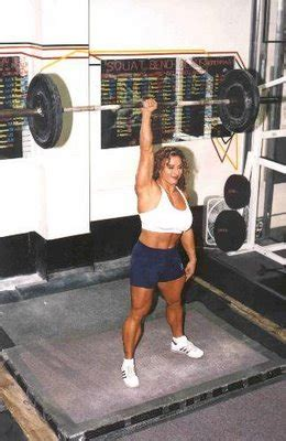strongest female bench press worlds strongest woman bench press www pixshark com
