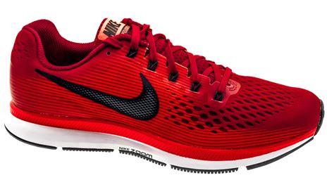 Nike Zoom 43 nike air zoom pegasus 34 armory navy bestellen bij skate dump nl