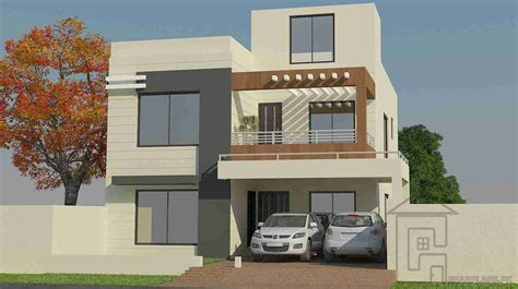 designer home plans pakistani house designs 10 marla gharplans pk