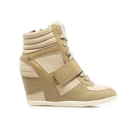buy wedge tennis shoes wedge sandals