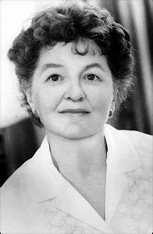 P.L. Travers, Author of Mary Poppins | LiteraryLadiesGuide