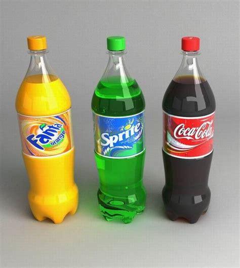 Coca Cola Sprite Fanta cola coca cola fanta