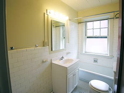 ginger bathroom georgian rentals pittsburgh pa apartments com