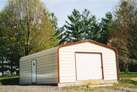 Enclosed Car Port by Enclosing A Carport How To Images