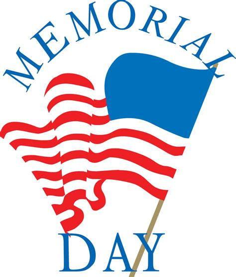 memorial day clipart memorial day 2013 free clip cliparts co