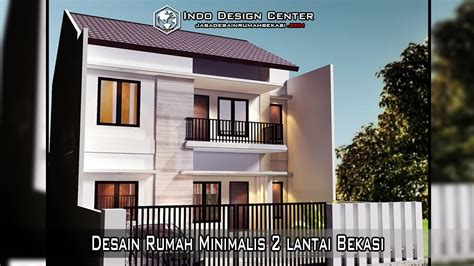 desain gapura gang minimalis 69 desain rumah minimalis dalam gang desain rumah