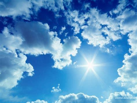 amazing sky wallpaper hd wallpapers widescreen desktop - Tapete Sternenhimmel