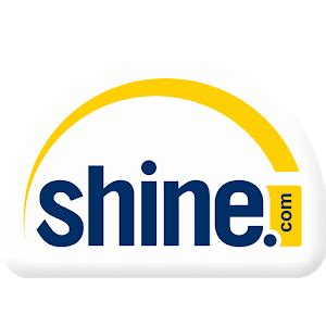 Drive And Shine Gift Cards - shine job search android apps on google play