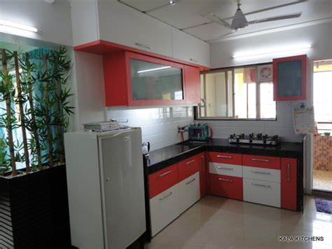 kitchen trolley shop in pune kitchen trolley kala kitchens home