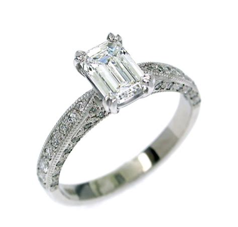 engagement rings melbourne ellissi jewellery designs