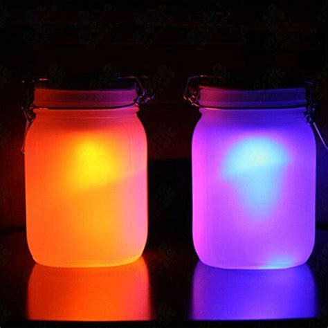 glow in the paint rechargeable 78 best images about glow on jars glitter