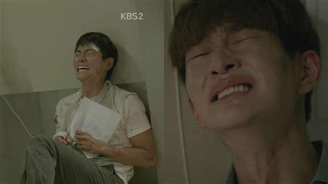 film drama korea dots hancinema s drama review quot descendants of the sun