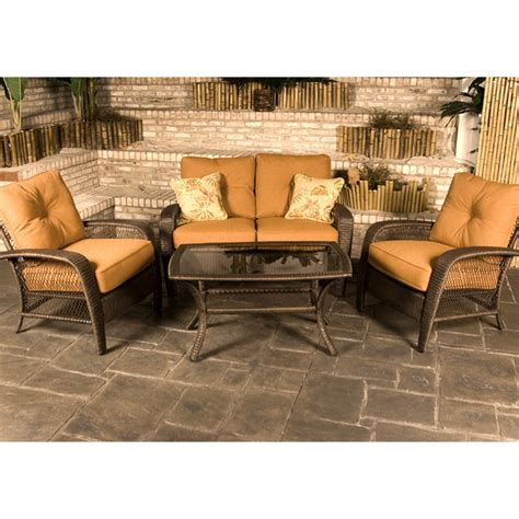 Agio Wicker Outdoor Furniture Peaks Free Porn Agio Wicker Patio Furniture