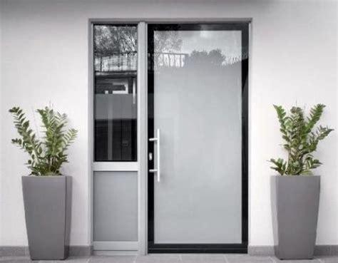 porta ingresso alluminio porte d ingresso in alluminio alcamo trapani