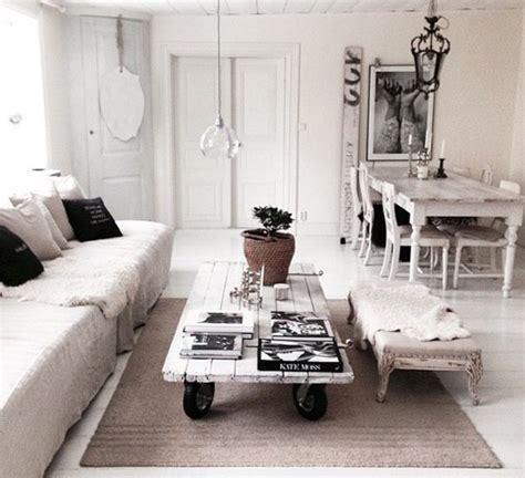 classy home decor ideas home accessory canap 233 home decor blanc table salon