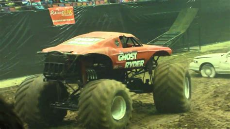 monster trucks video youtube monster truck youtube bestnewtrucks net
