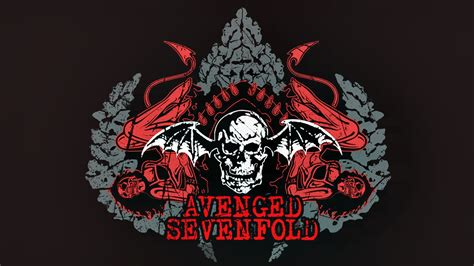 avenged sevenfold fan club at avenged sevenfold foto 2017